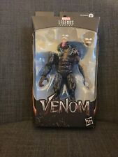 "Hasbro Marvel Legends Series Venom 6"" Action Figure"