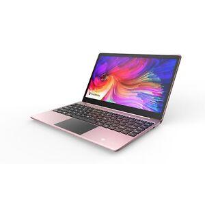 """New Gateway 14.1"""" FHD Ultra Slim Notebook Intel i5-1035G1 16GB 256GB SSD Win 10"""