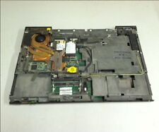 "Lenovo T60 15.4"" Wide 8743-CT0 Motherboard Bottom Case Assembly D.Core 2.00Ghz"