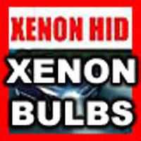 HID Xenon Kit Bulb D2S 5000K 10000K 9007 10K 6000K H11