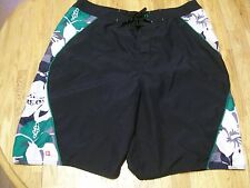 OLD NAVY BOARD SHORTS SIZE XL