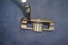 """RAM FX Max 10 M-1 Golf Putter 34.5"""" """"EXCELLENT"""""""