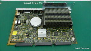 HP A2288-66001 700Series System Board