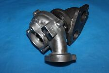 Turbocompresor bmw 335 535 635 d x3 x5 e70 3.0sd x6 35dx 210kw 286ps 54399700089 78