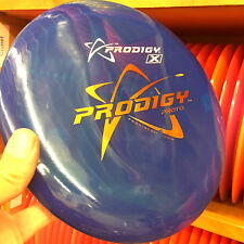 WINGZ Disc Golf  * New Prodigy 400 Series Sticker PROTO M2 * 173g *  Midrange