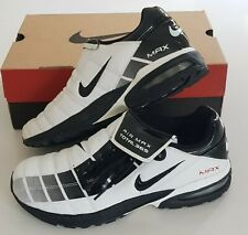 2003 NIKE AIR MAX TOTAL 365 90 FOOTBALL TRAINERS BOOTS SOCCER MANIA VAPOR UK 7.5