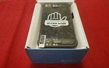 Samsung Galaxy S7 Active SM-G891A At&t  32GB GSM UNLOCK Rugged - Camo Green