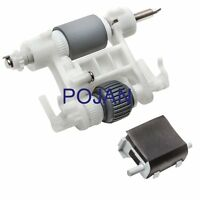 CE248-67901 Fit for hp laserjet  m4555 4540 mfp ADF pickup roller and pad