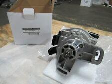 KLDE KLZE FORD PROBE MAZDA 626 MX6 IGNITION DISTRIBUTOR V6 DOHC 2.5L 1992-1995