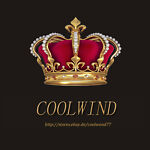 coolwind77