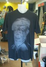 Recruit Clothing - Black  T-Shirt SHOUT. Brand New Size S, Sell 4 Charity