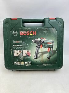 Bosch Universal IMPACT 700 230V Corded Electric Hammer Drill