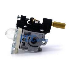 Carb Echo SRM 260S 261S 261SB Trimmer Carburetor 10mm M CA16
