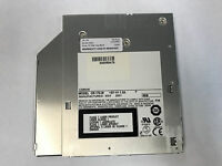 Apple 24X CD-ROM for iBook ClamShell 300mhz & 366mhz CR-176  661-2207
