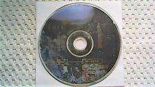 Hey Jupiter [EP] by Tori Amos (CD, Aug-1996, Atlantic (Label))