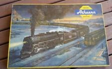 Athearn C-8 Like New Graded Plastic HO Scale Model Trains