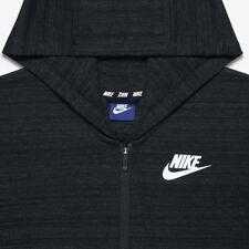Sweats et vestes à capuches Nike taille S pour femme