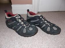 Merrell Chameleon 2 Hiking Shoes