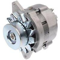Alternator To Suit Toyota LandCruiser FJ62  FJ75 with 3F engine - Free Post