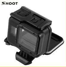 SHOOT XTGP377A 40M Diving Waterproof Housing Case Cover for Go pro HD Hero5 5