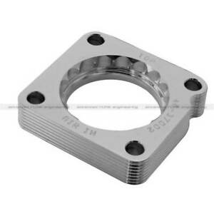 aFe Silver Bullet Throttle Body Spacer for Honda Accord 3.5L 08-15 - Open Box