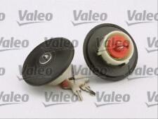 1x Original VALEO 247603 Verschluss, Kraftstoffbehälter