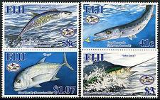 Fijian Australian & Oceanian Postage Stamps