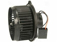 For 2006-2008 Lexus RX400h Blower Motor 26845PP 2007 Blower Motor -- With Wheel