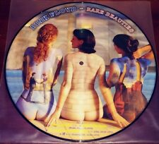 Pink Floyd Rare Beauties 1LP Picture Disc MINT!! Very Rare!! OOP!!