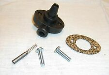 American Bosch Ab-33 Magneto Leadout Tower Hit Miss Stationary Gas Engine