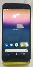 Google Pixel XL 32GB Black G-2PW2100 (Unlocked) - GSM World Phone - DV6013