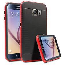 Hybrid Cover Samsung Galaxy S3 Neo Hülle Handy Tasche Schutzhülle Silikon Case