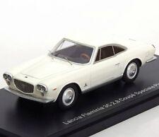 NEO Scale Models 1/43. Lancia Flaminia 3C 2.8 Coupe Speciale Pininfarina.