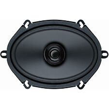 "BOSS BRS5768 5""x7""/6""x8"" Dual Cone Replacement Speaker"