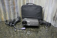 InFocus LP70+ DLP Projector Only 442 Lamp Hours Great Condition FREE SHIPPING