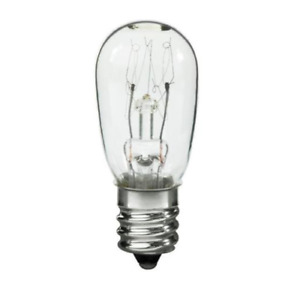 GENERAL ELECTRIC For Whirlpool Dryer Light Bulb 22002263