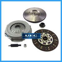 Alto 91803 Standard Solid Flywheel Conversion Clutch Kit