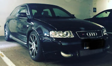 Audi S3 2003, 8L BAM Modified 134000 miles