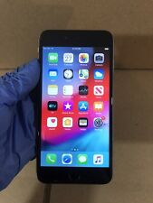 Apple iPhone 6 Plus - 64Gb - Space Gray (Unlocked) A1522 (Cdma + Gsm) #3006