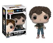 ALIENS Ellen Ripley POP! Vinyl Figure Funko 345