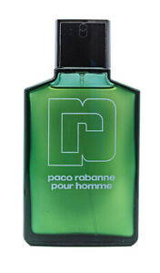 Paco Rabanne by Paco Rabanne 3.4 oz EDT Cologne for Men Brand New Tester
