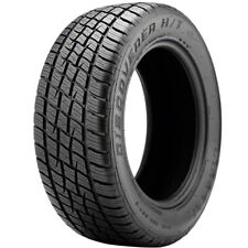 1 New Cooper Discoverer H/t Plus  - 275x60r20 Tires 2756020 275 60 20