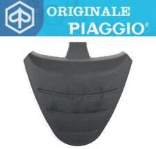 COPERCHIO PORTAPACCHI LIBERTY ORIGINALE PIAGGIO 464645000D