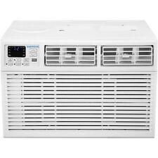 Emerson Quiet Kool 15,000 BTU Window Mount Room Air Conditioner Compact 115Volt