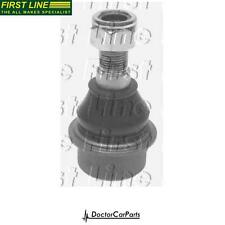 Ball Joint Lower for IVECO DAILY 2.3 2.8 3.0 99-11 D CNG Diesel FL