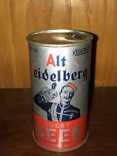 New listing Alt Heidelberg Guest Beer Flat Top - High Grade!