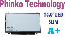 """NEW 14.0"""" LED LCD Screen for SONY CW laptop, LP140WH2"""