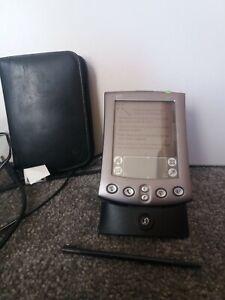 Palm Pilot PDA N10996