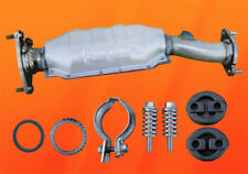 KAT KATALYSATOR FORD MONDEO 3 3.0 V6 24v 150KW  2.5 V6 125KW BJ. 00-07