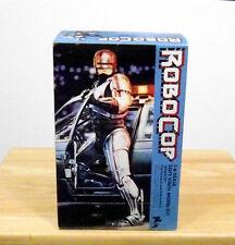Robocop 1/6 Scale Huia co. Ltd Soft Vinyl Model Kit from Japan